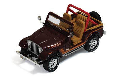dark brown jeep jeep c7 laredo 1986 dark brown with beige interiors