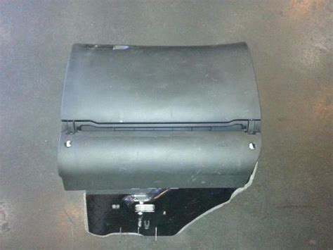 2007 audi a4 glove box glove box for sale page 79 of find or sell auto parts