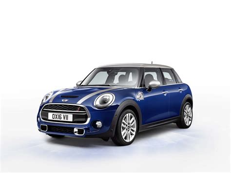new mini prices new and used mini cooper prices photos reviews specs