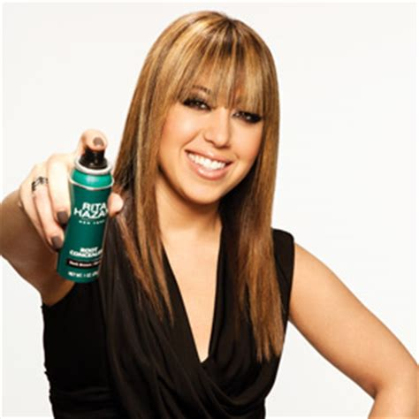 how much is a haircut at rita hazan extending your hair color with rita hazan chagne living