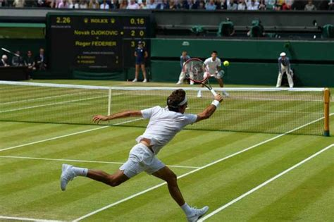 detiksport all england 2016 wimbledon all england lawn tennis club wimbledon 27 06 2016