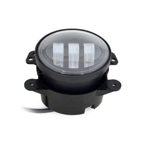 jeep jk led fog lights jeep jk foglights
