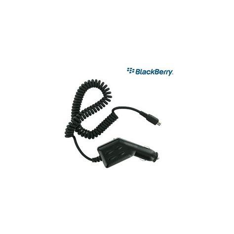 Car Charger Mobile Saver Blackberry Mini Usb Ori 100 essential blackberry 8320 accessories