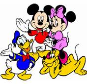 Gallery For &gt Minnie Mouse Waving Clipart
