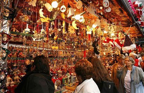 mercados navide 241 os de europa