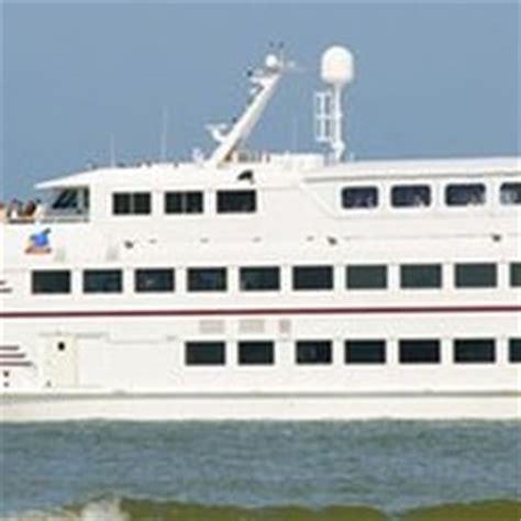 casino boat myrtle beach coupons big m casino casinos little river sc united states