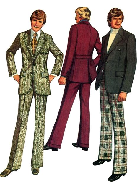 trends for gt 1970s disco fashion 1970s fashion