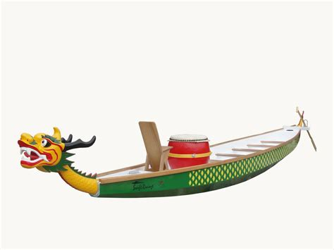 dragon boat drawing frontiers of zoology oriental dragon boats
