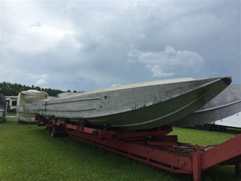 aluminum race boat 50 foot cougar catamaran aluminum race boat hull popeyes