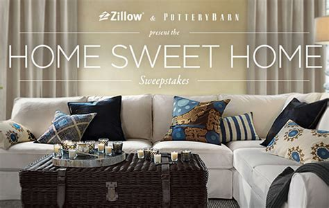 Home Decorating Sweepstakes Home Decorating Sweepstakes Decoratingspecial