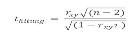 cara menghitung uji normalitas chi kuadrat dengan spss cara uji validitas dan reliabilitas kuesioner dengan