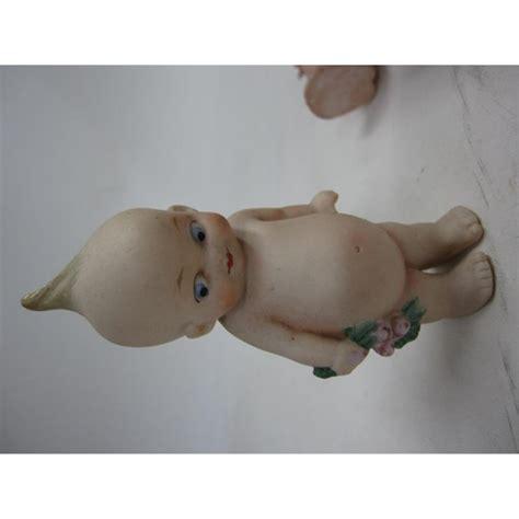 win a kewpie doll set of 7 antique kewpie dolls