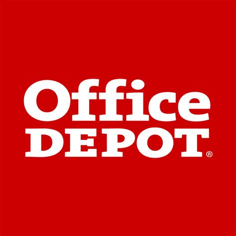What Time Does Office Depot Open by Office Depot 174 On The App Store