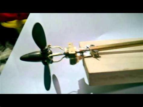 model boat variable pitch propeller taka s steam boat variable pitch propeller 可変ピッチプロペラ