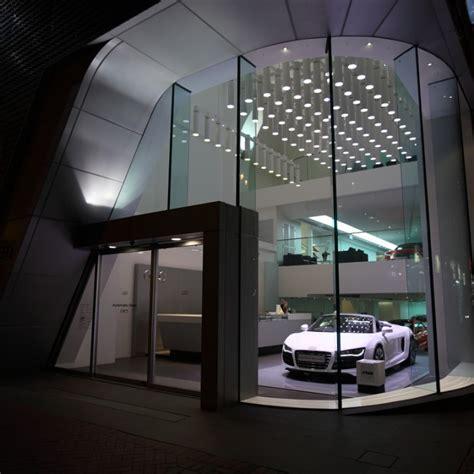 audi hk showroom audi showroom a t design limited