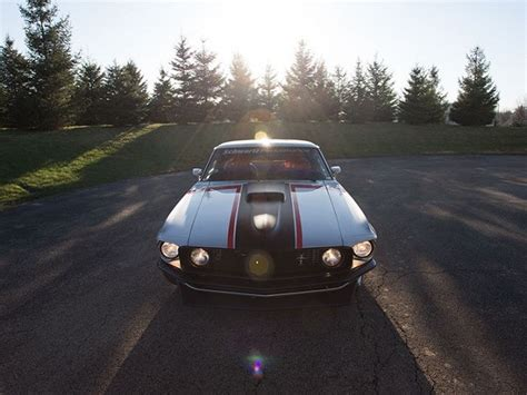 Raybestos Mustang Giveaway - raybestos restomod boss 302 mustang giveaway revealed
