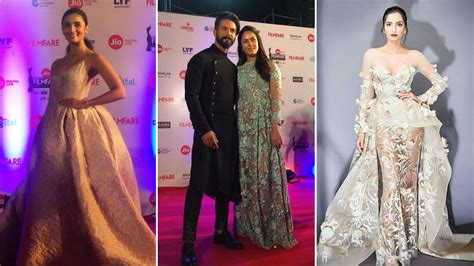 check out the best beardos of bollywood filmfare com the best of bollywood were in attendance at the filmfare