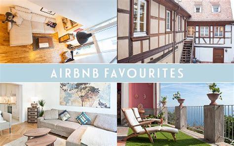 airbnb vienna airbnb favourites bergen strasbourg vienna praiano