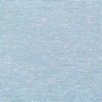 light blue upholstery fabric image gallery light blue fabric