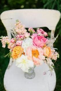 Search Place And Things Wedding Ideas Centerpieces Weddbook