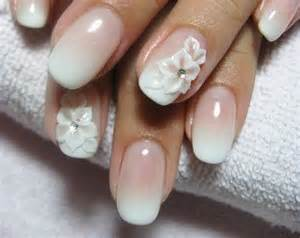 simple acrylic nail designs great dane pinterest