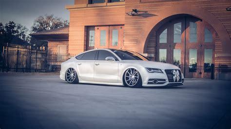Audi Hd Wallpapers Free Download by Audi Wallpaper Free Download Pixelstalk Net