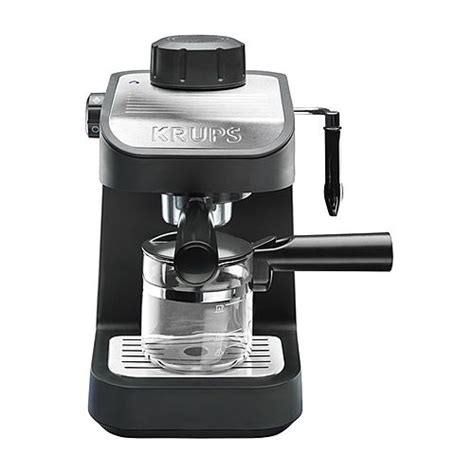 tips to choose a best espresso machine for home