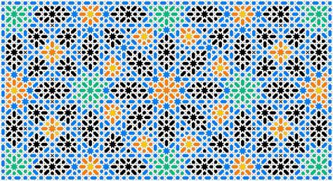 islamic patterns image gallery islamic art patterns