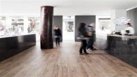 sassuolo piastrelle vendita diretta casa moderna roma italy ceramica finto legno prezzi