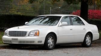 2005 Cadillac Coupe 2005 Cadillac Information And Photos Momentcar