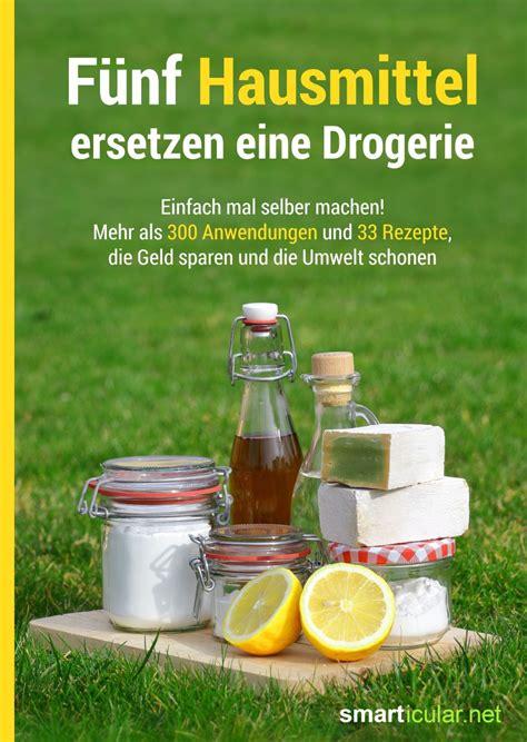 Linoleum Pflege Hausmittel by Teppich Reinigen Mit Natron Best Teppich Reinigen Leicht
