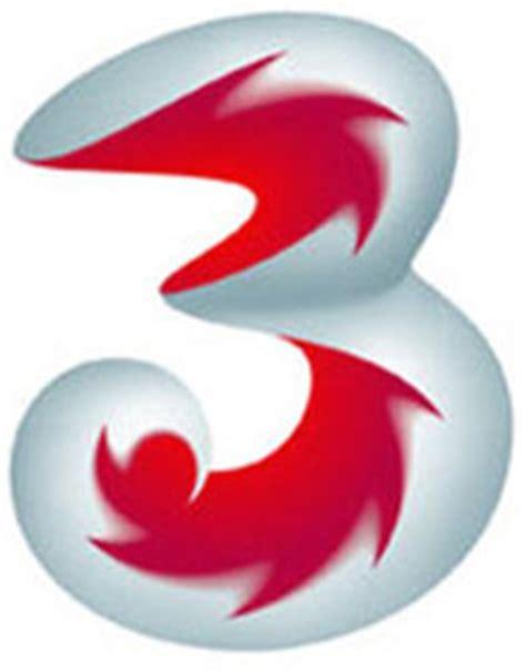 la 3 mobile 3 mobile broadband reviews productreview au