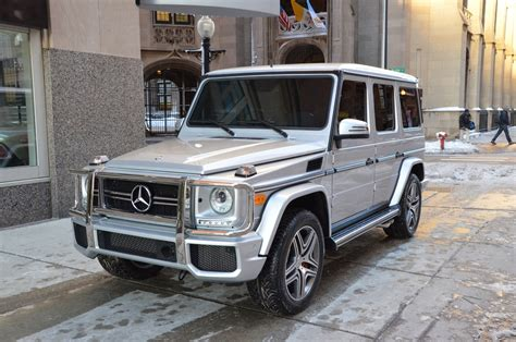 future mercedes g class 2014 mercedes benz g class g63 amg stock b523a for sale