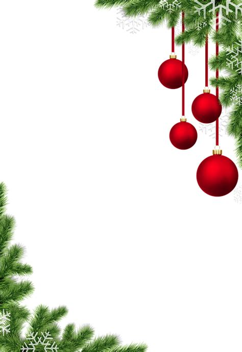 free christmas baubles png free illustration baubles tree free image on pixabay 1824856