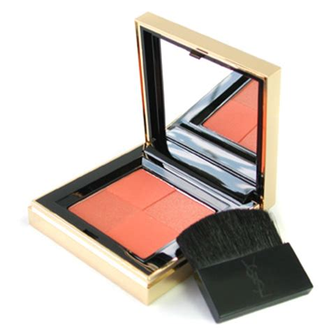 Yves Laurent Blush Variation Review by Blush Variation 07 Coriander By Yves Laurent