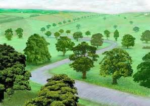 Landscape Pictures By David Hockney 301 Moved Permanently