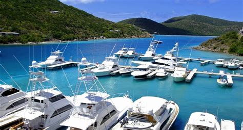 Scrub Marina affordable solutions for boat monitoring and security