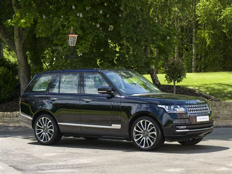 land rover black 2015 range rover black 2015 imgkid com the image kid