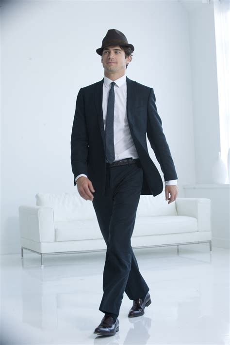 white collar neal caffrey white collar photo 18108080 fanpop