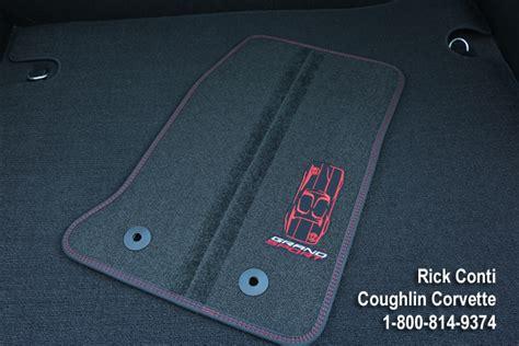 like the new 17 grand sport mats corvetteforum