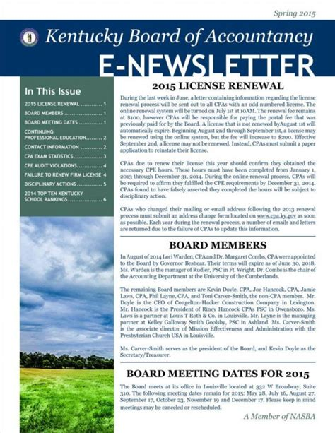 free church newsletter templates microsoft word 9 basic newsletter templates free word pdf format