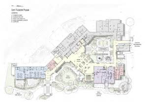 facility floor plan high school floor plans facility sketch floor plan family child care home success valine