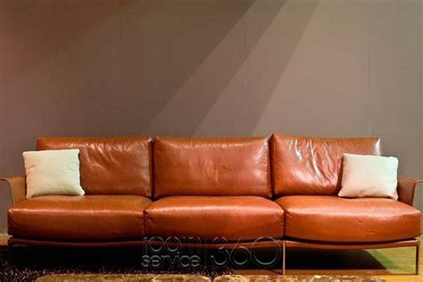 divani chateau d ax leather sofa 20 collection of divani chateau d ax leather sofas sofa