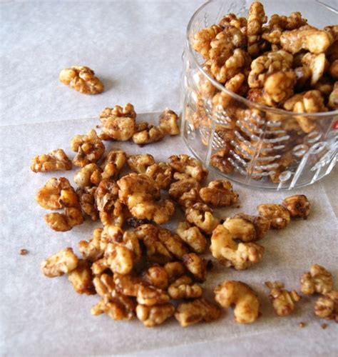 how to roast your own nuts seasonal savory