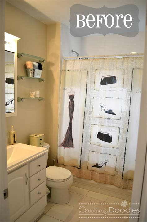 bathroom makeover ideas bathroom tiny and small bathroom makeovers
