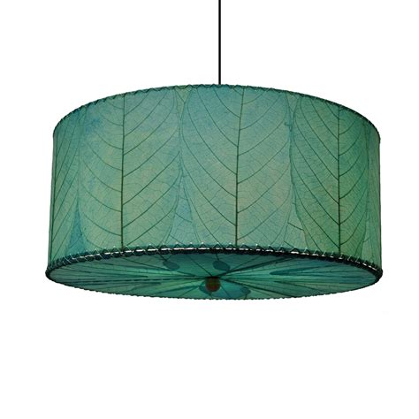 eangee home design lighting product detail drum pendant 24 inch