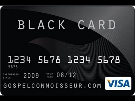 rbs kreditkarten black cards credit cards for the rich