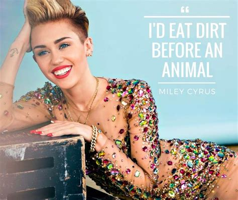 Miley Cyrus Shift by 79 Best Images About Vegan Rock On