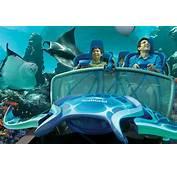SeaWorld San Diego Discount Tickets  Undercover Tourist