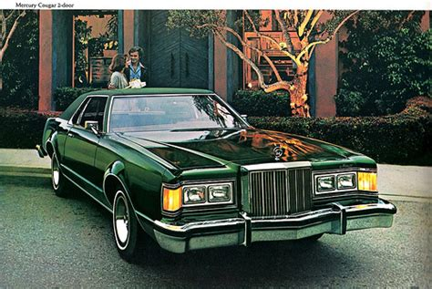 images of 1977 mercury cougar medium red flickriver aldenjewell s photos tagged with brochure